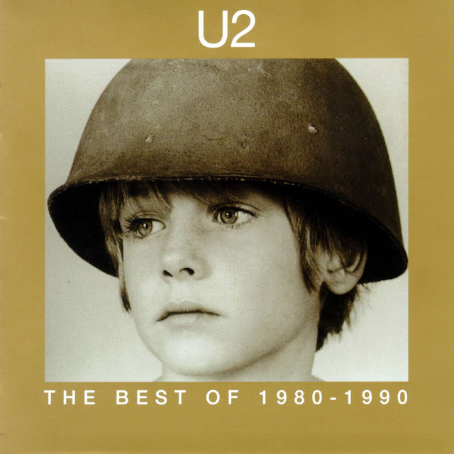 u2 best of 1980 1990 front cover