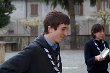 Route_Pasqua_2012_Saluzzo1-075