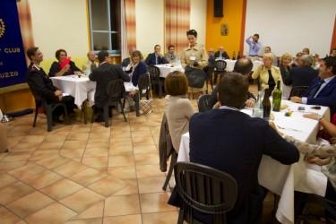 Autofinanziamento_Clan_Rotary_2012_Saluzzo1-006