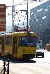 route_clan_sarajevo_2013-416
