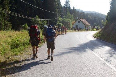 route_clan_sarajevo_2013-183