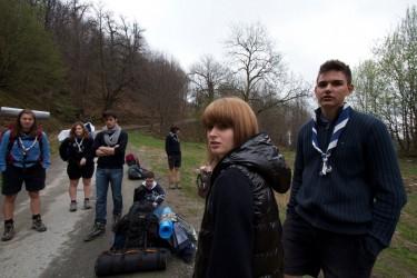 Route_Pasqua_2012_Saluzzo1-028