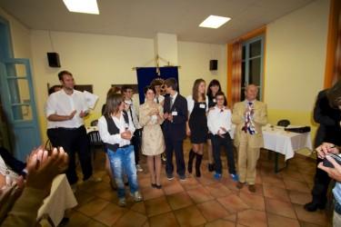 Autofinanziamento_Clan_Rotary_2012_Saluzzo1-030