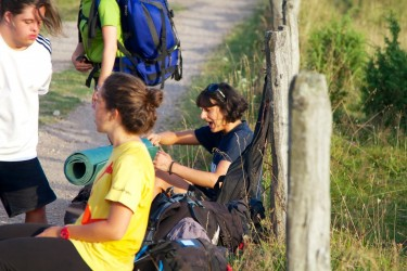 route_clan_sarajevo_2013-154