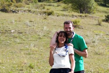 VdB_2011_Saluzzo1-243