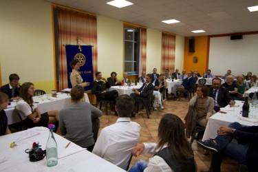 Autofinanziamento_Clan_Rotary_2012_Saluzzo1-021