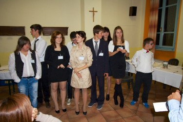 Autofinanziamento_Clan_Rotary_2012_Saluzzo1-022