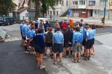 route_clan_sarajevo_2013-250
