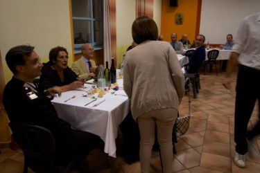 Autofinanziamento_Clan_Rotary_2012_Saluzzo1-004