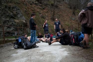 Route_Pasqua_2012_Saluzzo1-007