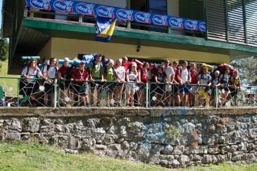 route_clan_sarajevo_2013-110