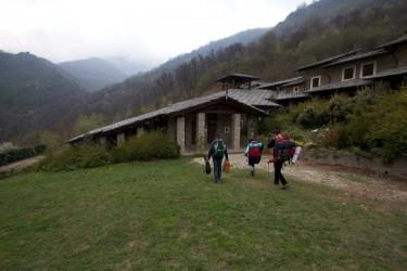 Route_Pasqua_2012_Saluzzo1-035