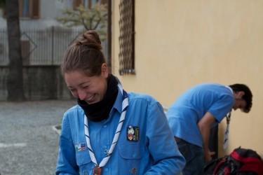 Route_Pasqua_2012_Saluzzo1-077