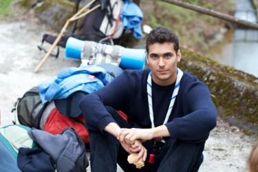 Route_Pasqua_2012_Saluzzo1-001