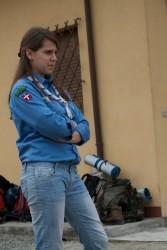 Route_Pasqua_2012_Saluzzo1-063