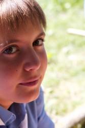 VdB_2011_Saluzzo1-001