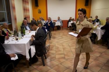 Autofinanziamento_Clan_Rotary_2012_Saluzzo1-012