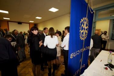 Autofinanziamento_Clan_Rotary_2012_Saluzzo1-033