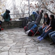 uscita_noviziato_2011-043