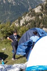 VdB_2011_Saluzzo1-210