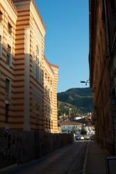 route_clan_sarajevo_2013-351