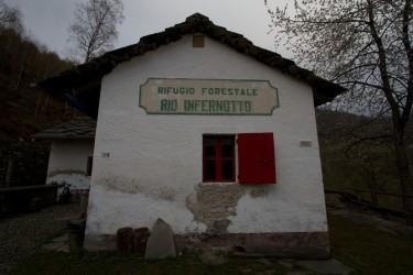 Route_Pasqua_2012_Saluzzo1-011
