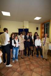 Autofinanziamento_Clan_Rotary_2012_Saluzzo1-029