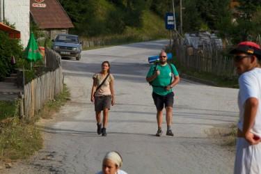route_clan_sarajevo_2013-137