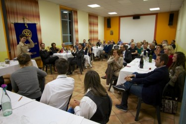 Autofinanziamento_Clan_Rotary_2012_Saluzzo1-019