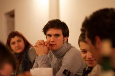 Settimana_Comunitaria_2012_Saluzzo1-031