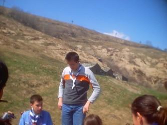 Campo-di-Pasqua_0152