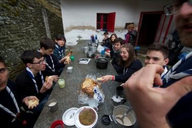 Route_Pasqua_2012_Saluzzo1-019