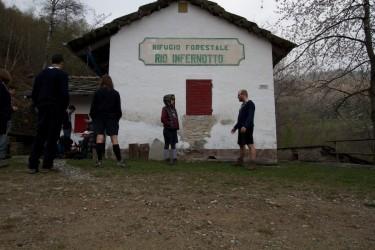Route_Pasqua_2012_Saluzzo1-021