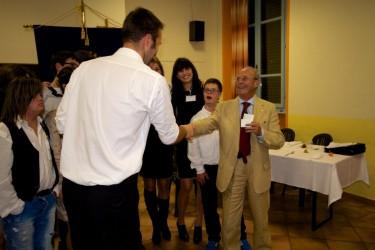 Autofinanziamento_Clan_Rotary_2012_Saluzzo1-026