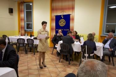Autofinanziamento_Clan_Rotary_2012_Saluzzo1-015