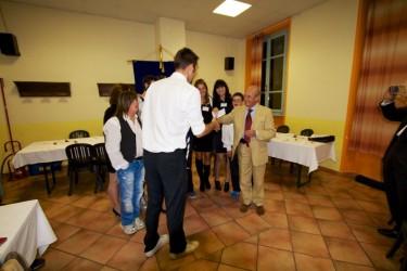 Autofinanziamento_Clan_Rotary_2012_Saluzzo1-025