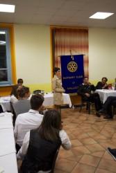Autofinanziamento_Clan_Rotary_2012_Saluzzo1-017