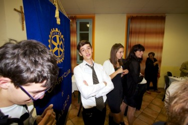 Autofinanziamento_Clan_Rotary_2012_Saluzzo1-031