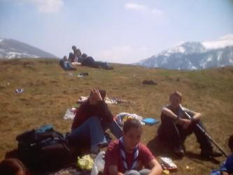 Campo-di-Pasqua_0155