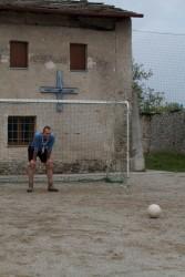 Route_Pasqua_2012_Saluzzo1-061