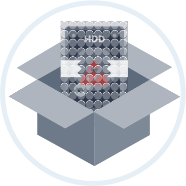 ico shippingguides secure harddisk@2x - Shipping Guides