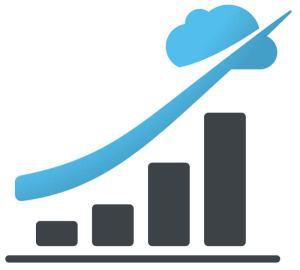 public cloud storage