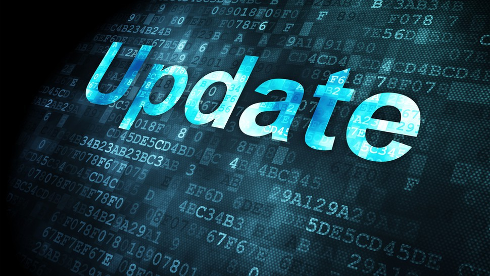 HC6 Ransomware Data recovery security updates