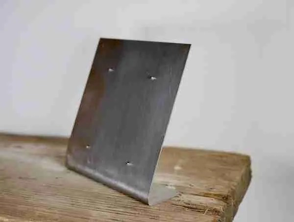 designer magnetic photo frames