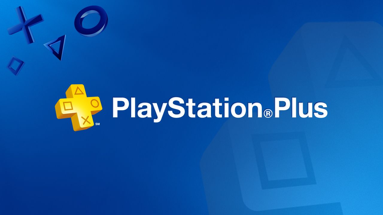 PS Plus Outubro Sony