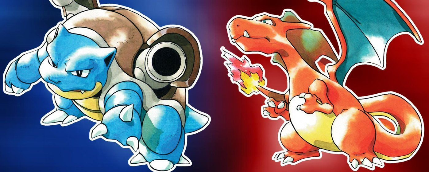 Pokémon site filmes