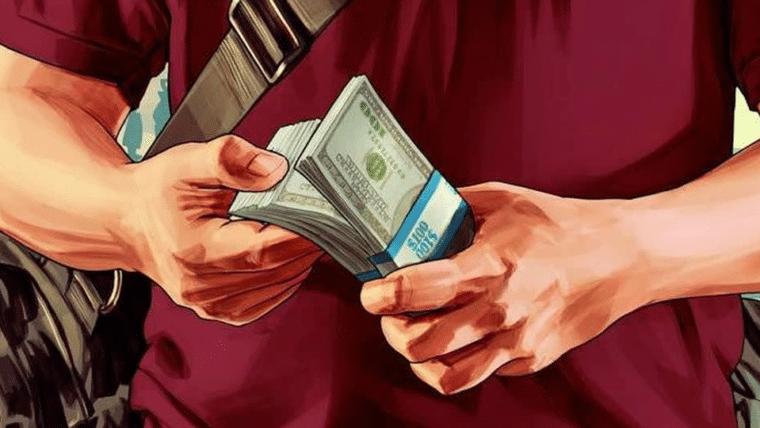 Games lucrativos