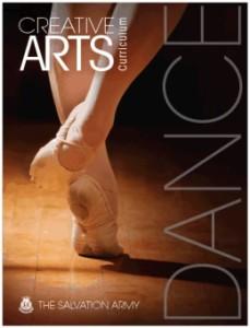 CA+Curriculum+(Dance)+Cover