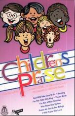 Childrens+Praise