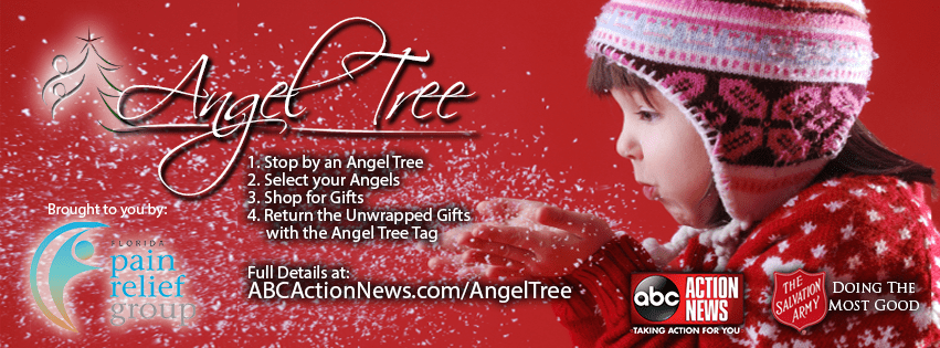 angel-tree